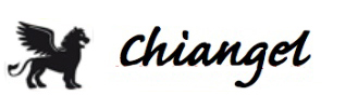 Chiangel