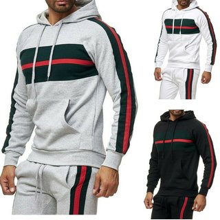 Trainingsanzug Sportanzug Jogginganzug  Trainings Hose Pullover 2020