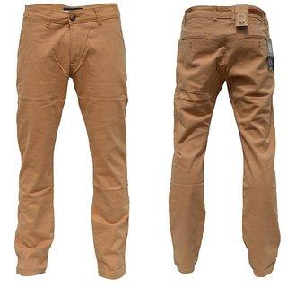 Herren Cargo Jogger Chino Stretch Hose Jogg Jeans Sweatpants Sweathose 185
