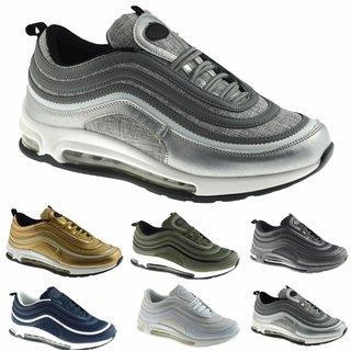 Herren Laufschuhe Sportschuhe Turnschuhe Sneaker Gr.41 - 46 Art.-Nr.081-  Schuhe