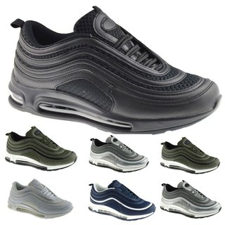 Neu Herren Laufschuhe Sportschuhe Sneaker Turnschuhe Runners  Schuhe 41-45