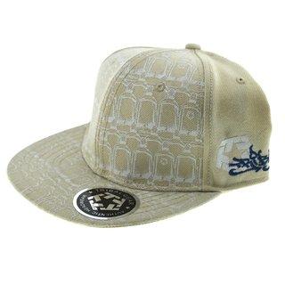 Pelle Pelle OG TRIBAL GEAR   Cap Kappe  Mütze Baseball Hat    TR 951081