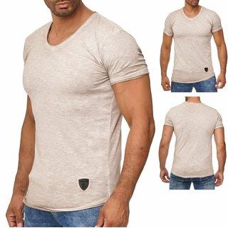 Poloshirt  hemd hemden shirt sommer  t shirt