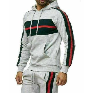 Kapuzenpullover Hoodie Sweatshirt Pullover farben Men Herren 2023 NEU
