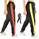 Damen  Jogginghose Sporthose Trainingshose SPORTS  HOSE...
